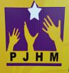 PJHM logo